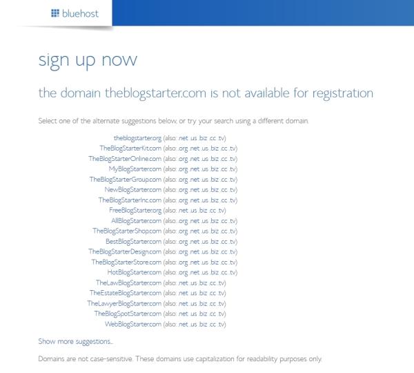 unavailable-domain