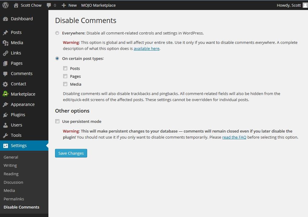 disable-comments-2
