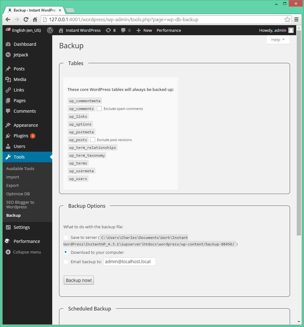 move-wordpress-new-domain-1