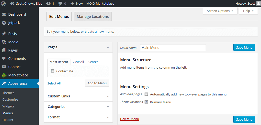 wordpress-menus-2