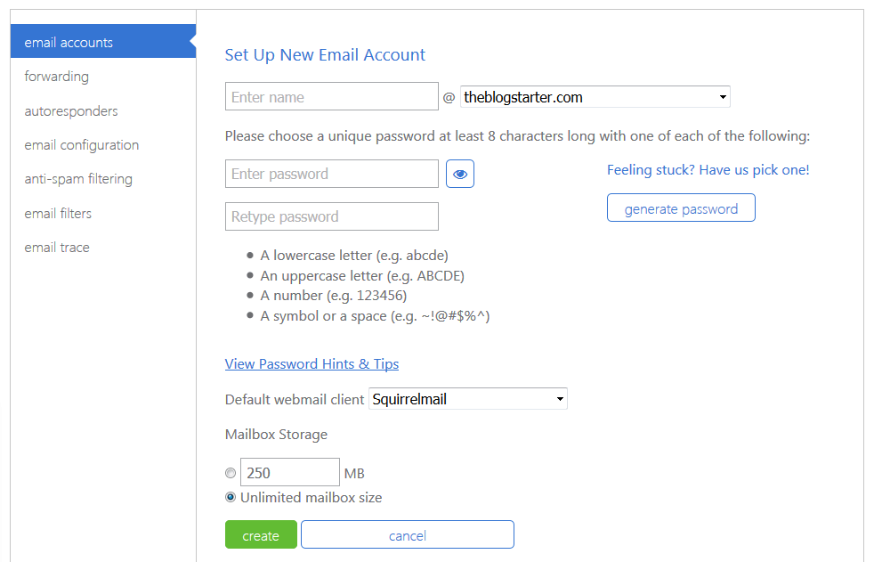 create-custom-email-account-3