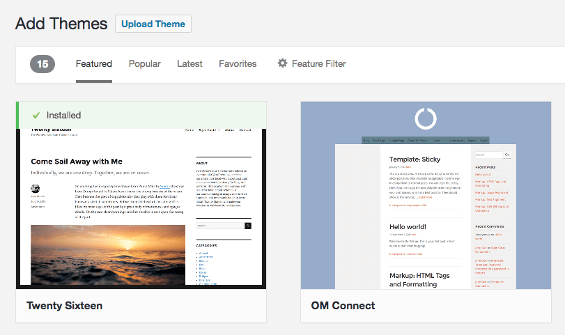 wordpress-theme-install-3