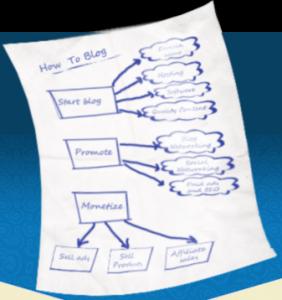 blog-napkin