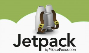 How to Install Jetpack · The Blog Starter