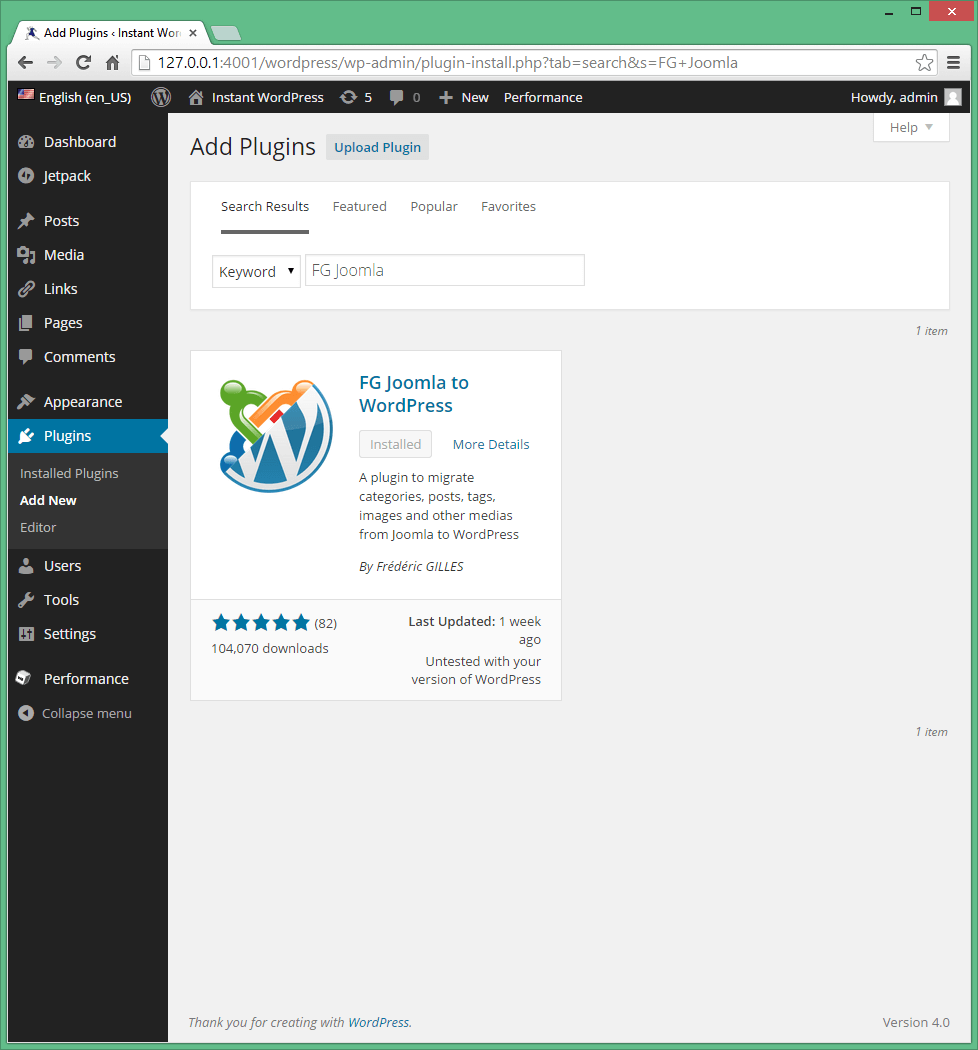 joomla-to-wordpress-1