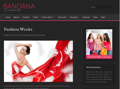 fashion-blog-themes-bandana