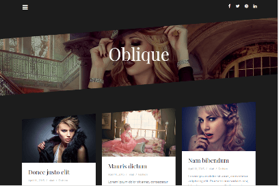 fashion-blog-themes-oblique