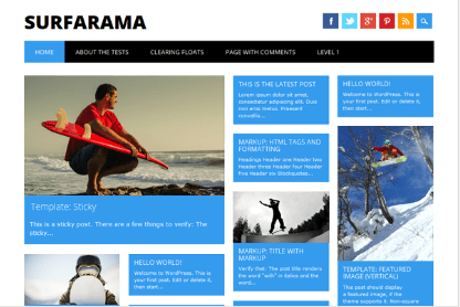 travel-blog-themes-surfarama