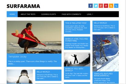 путешествия-блог-тема-surfarama