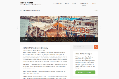 travel-blog-themes-travel-planet