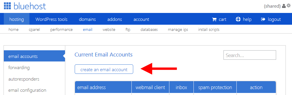 create-custom-email-account-2