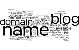 blog-names