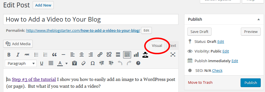 how-to-embed-video-wordpress-blog-1