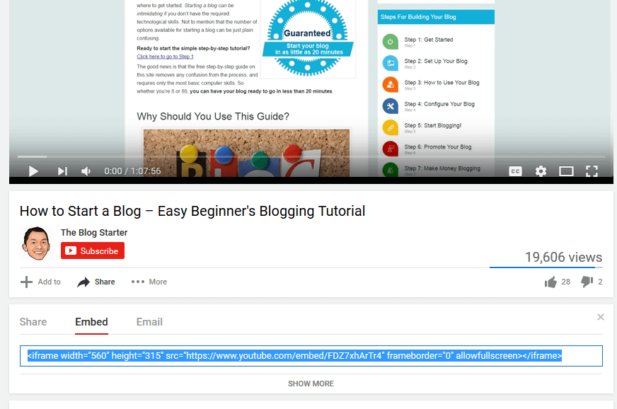 how-to-embed-video-wordpress-blog-3