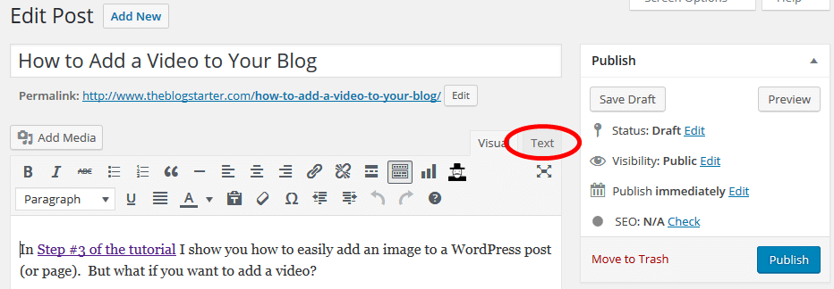 how-to-embed-video-wordpress-blog-4