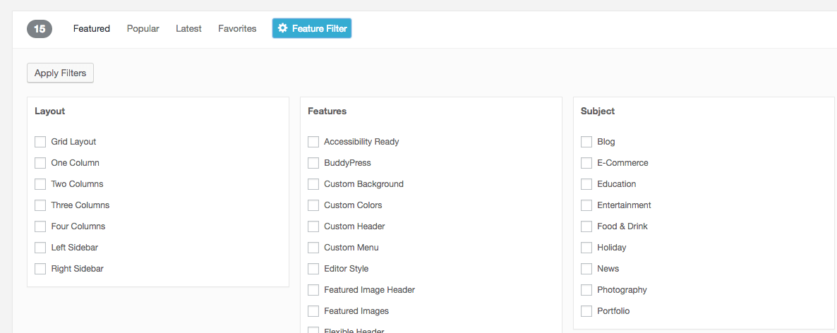 wordpress-theme-install-4